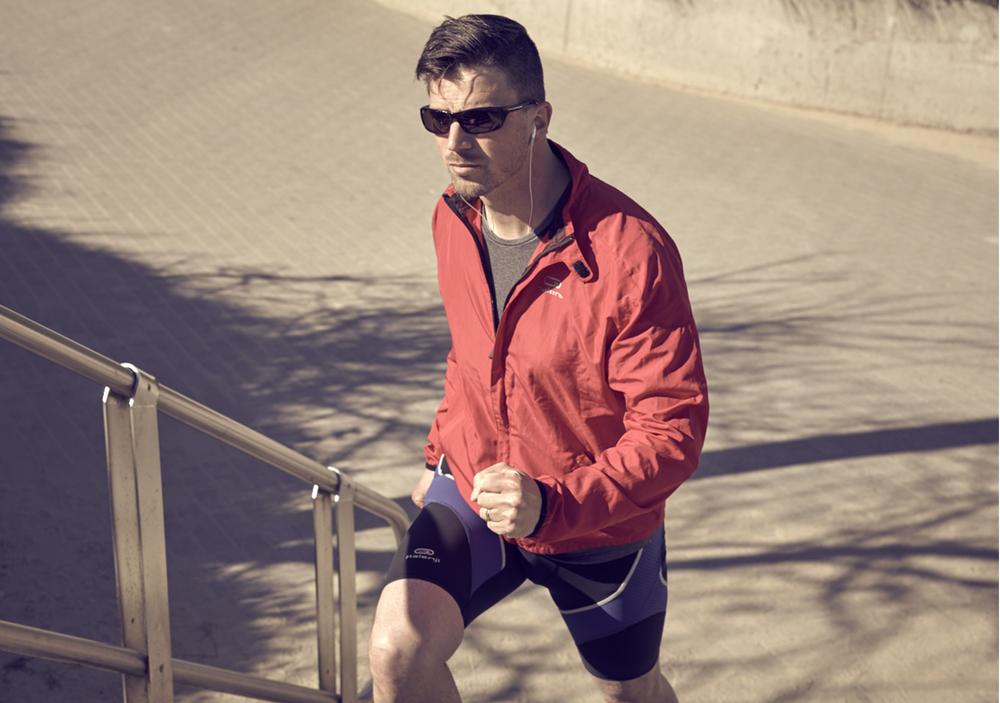 Gabor Runner 3.jpg