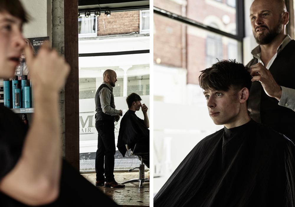 Barbershop.3.png