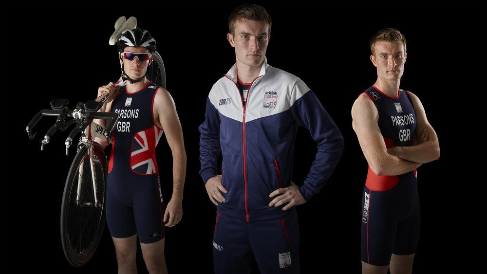 Triathlon Tom.jpg