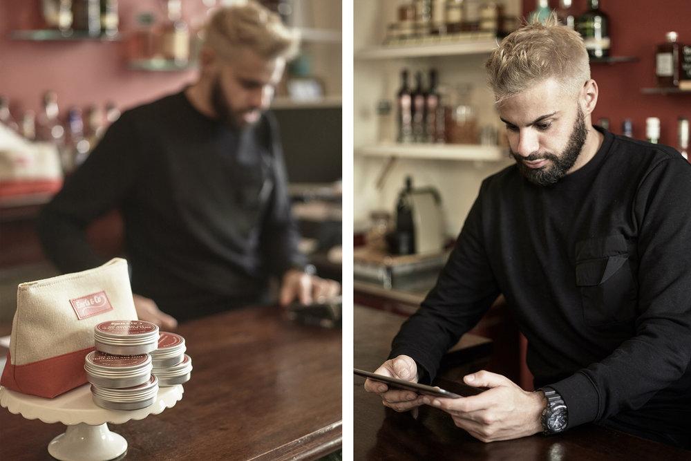 Barber 6.jpg