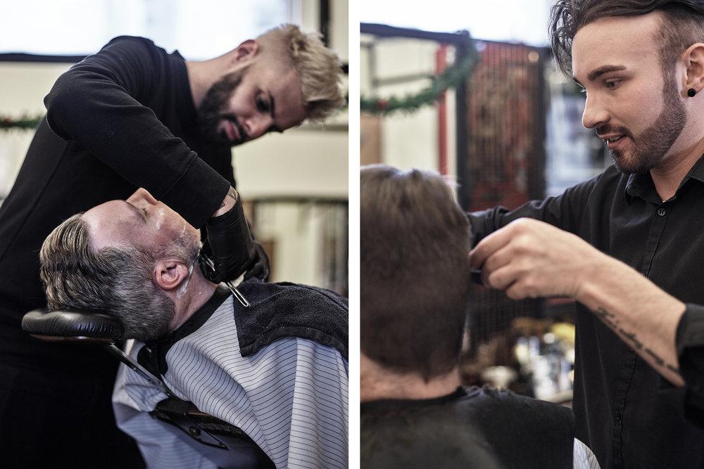Barber 4.jpg