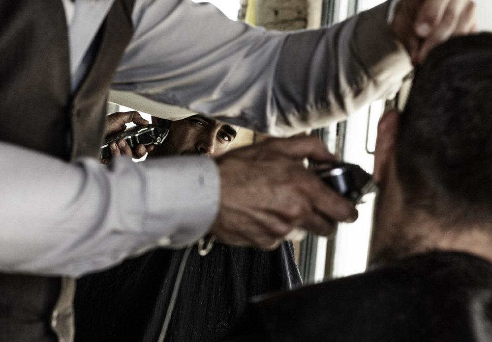Barber_34.jpg
