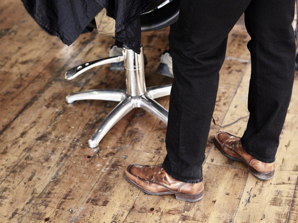 Barber_36.jpg