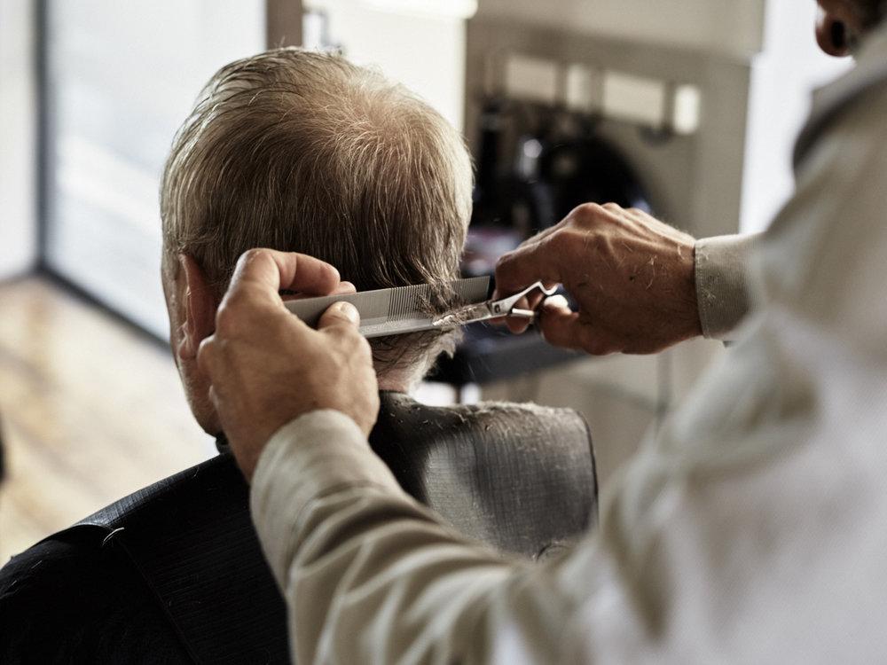 Barber_37.jpg