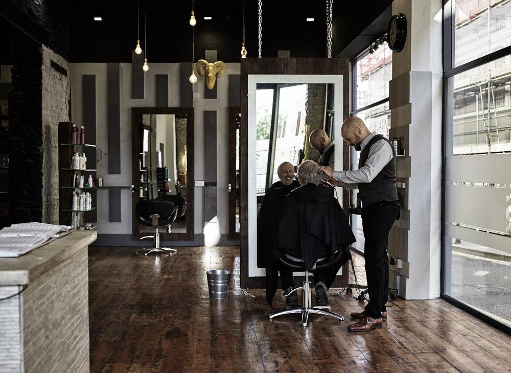 Barber_38.jpg
