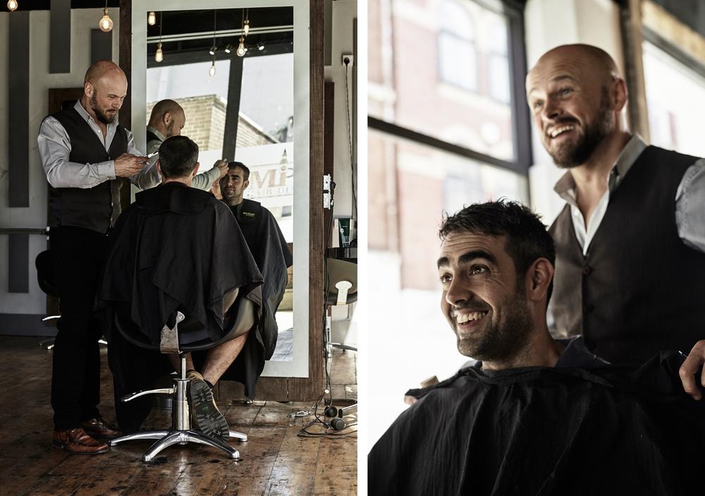 Barbershop.png