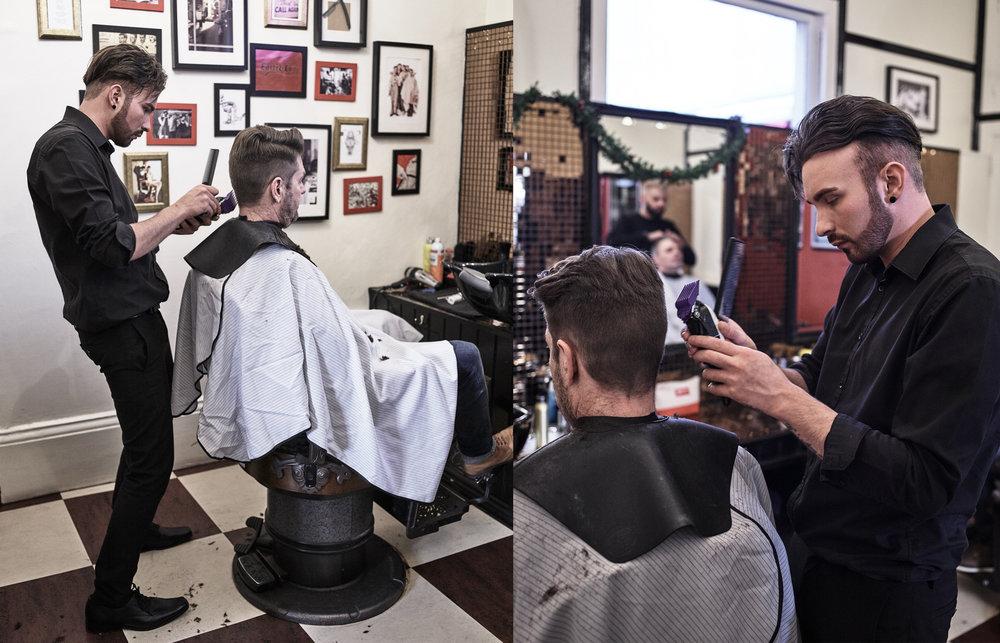 Barbers-02.jpg