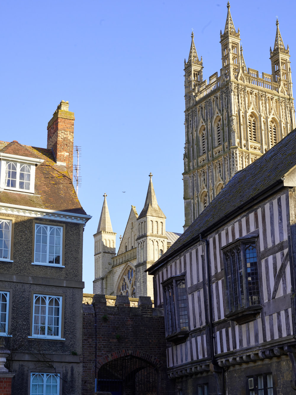 Gloucester_005.jpg