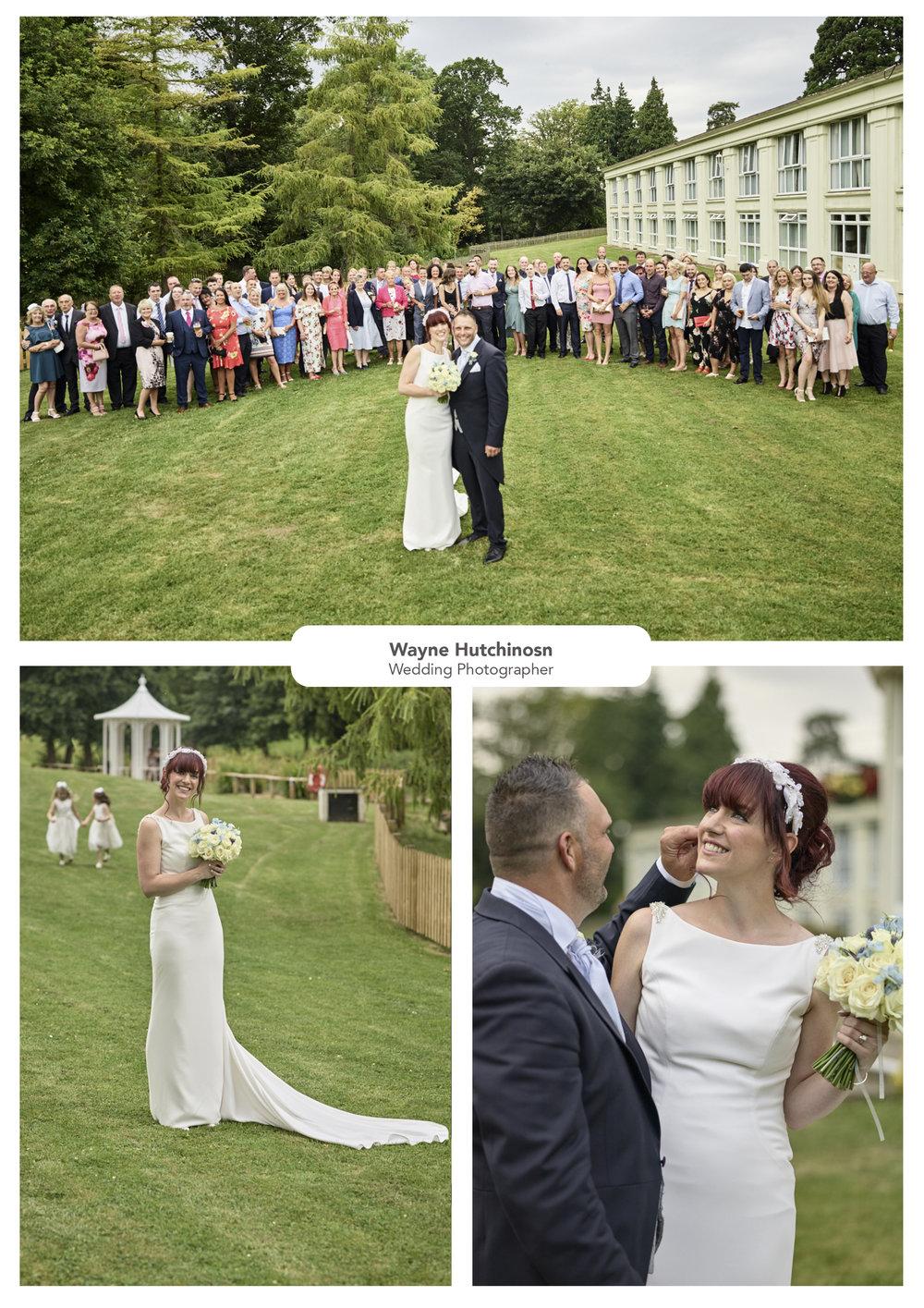 whp weddings 02.jpg