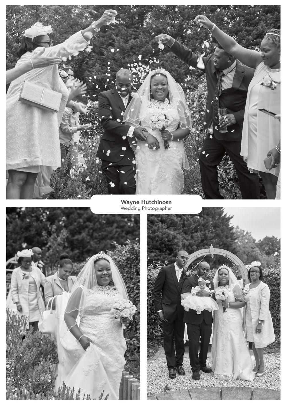 Whp weddings 01.jpg