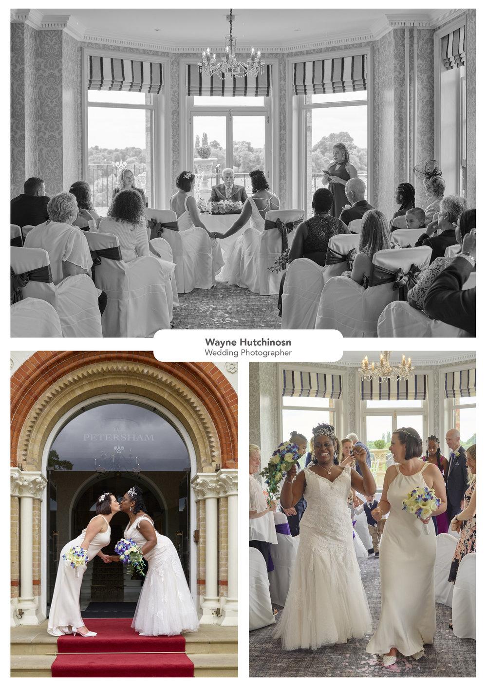 whp wedding 03.jpg