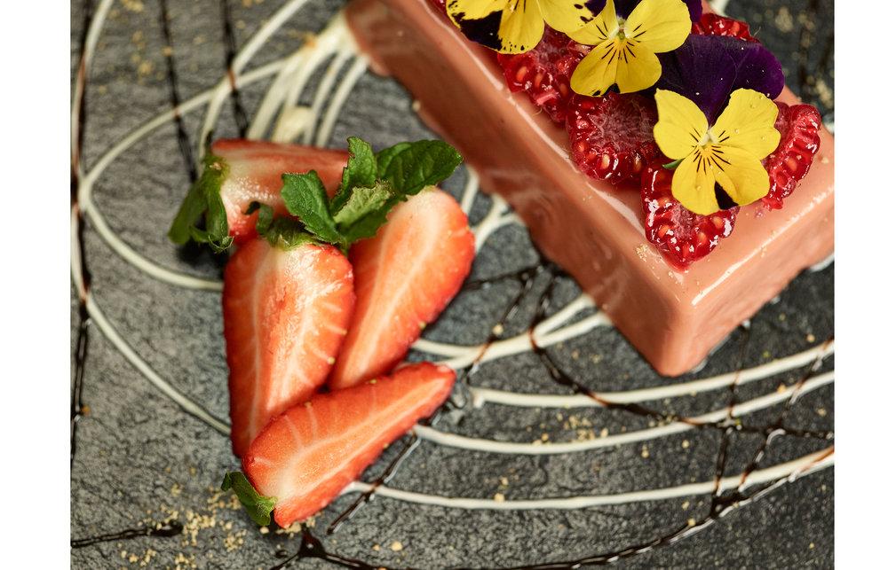 Whp-Food-011.jpg