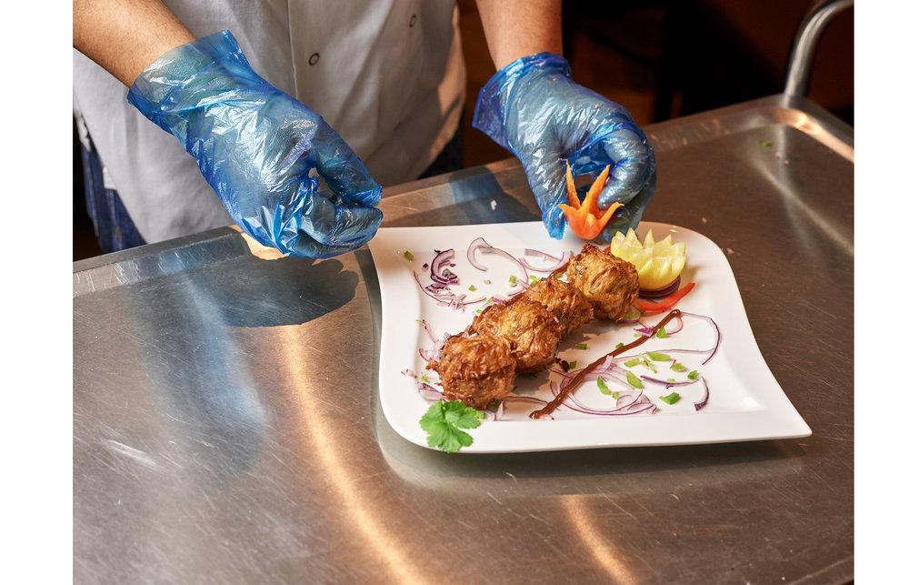 Whp-Food-012.jpg