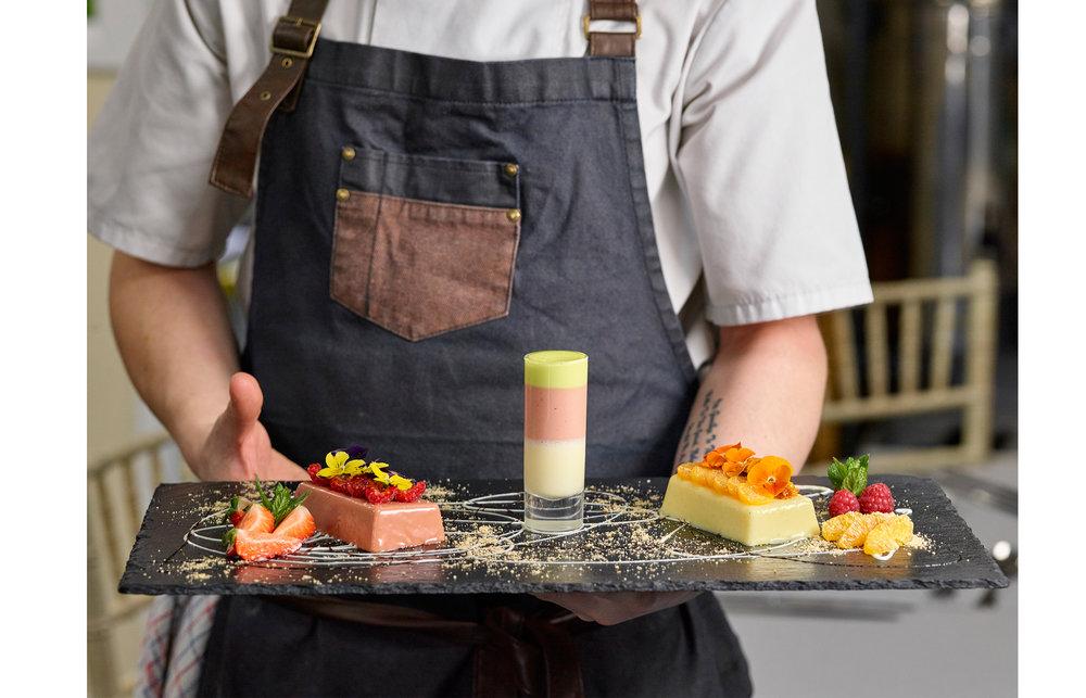 Whp-Food-013.jpg