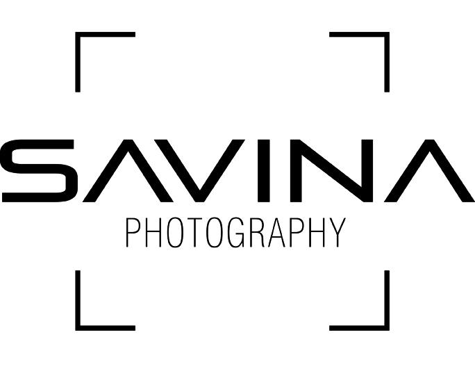 Katerina Savina Photography Фотограф Катерина Савина