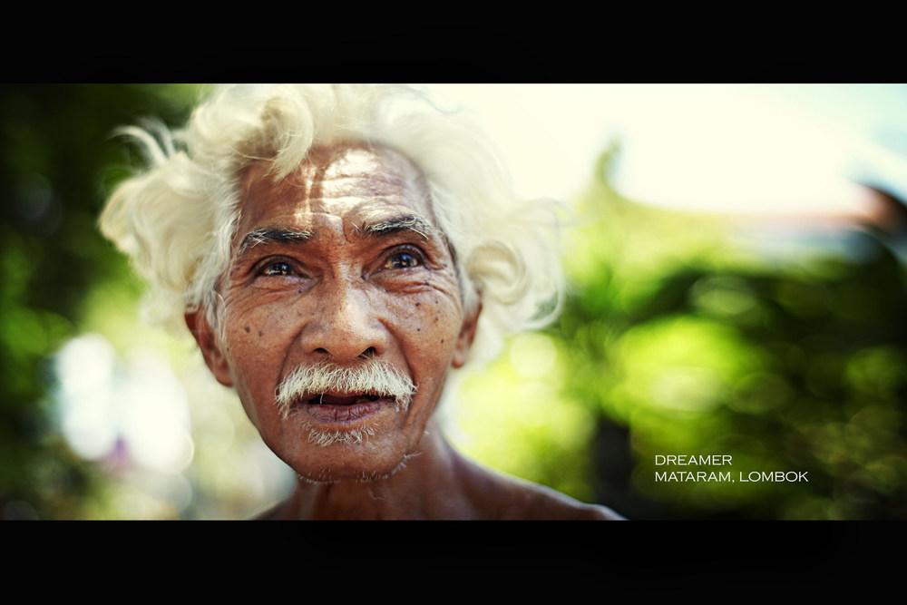 Indonesia-FACES-1.jpg