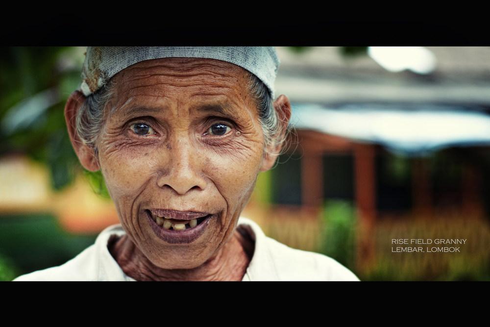Indonesia-FACES-3.jpg