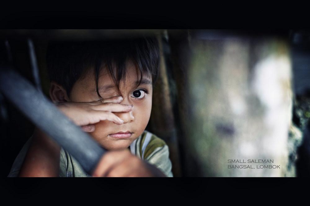 Indonesia-FACES-2.jpg