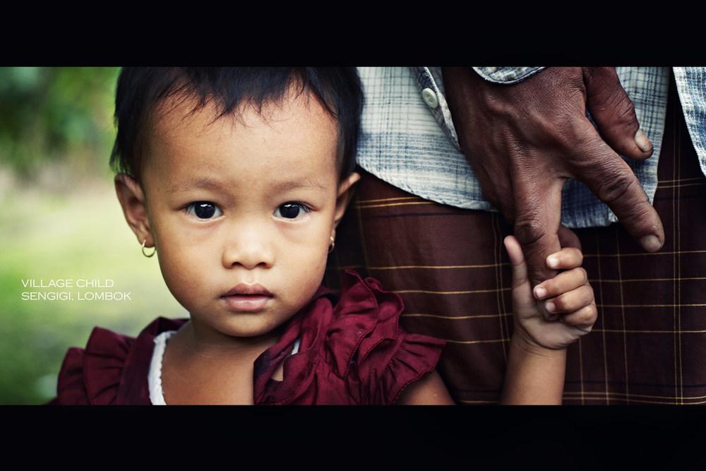 Indonesia-FACES-4.jpg