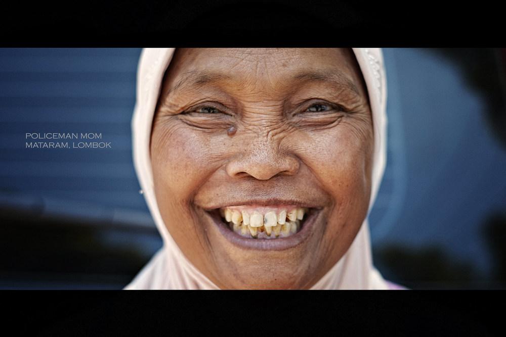 Indonesia-FACES-5.jpg