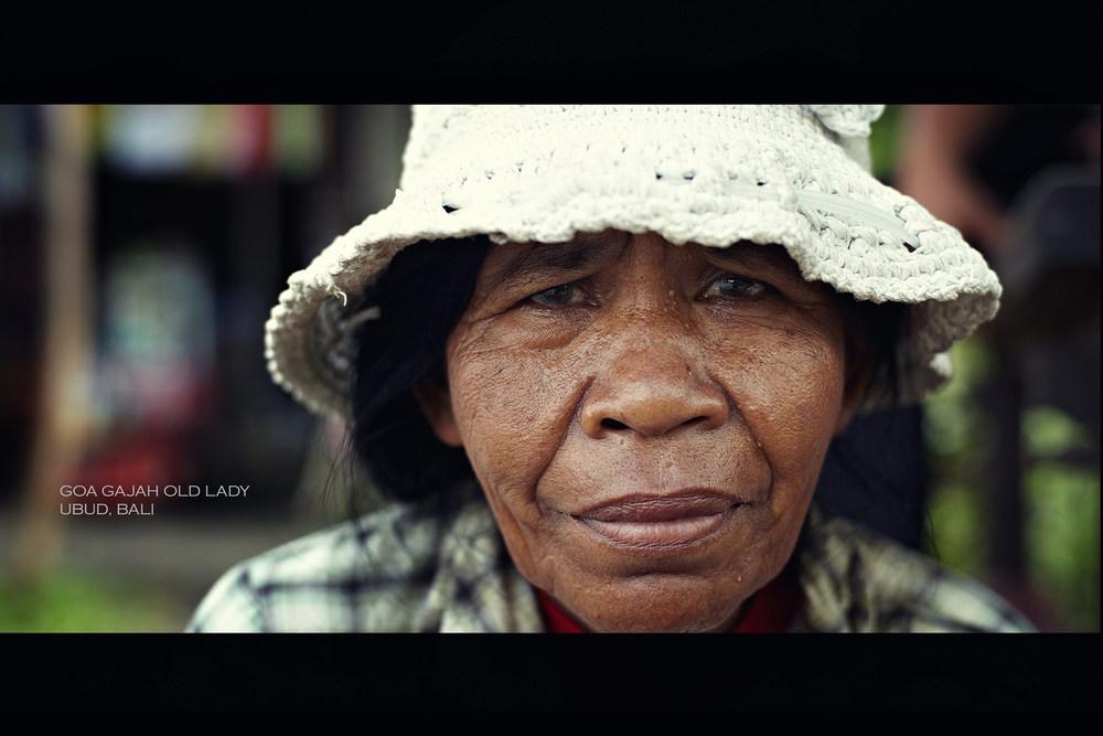 Indonesia-FACES-7.jpg