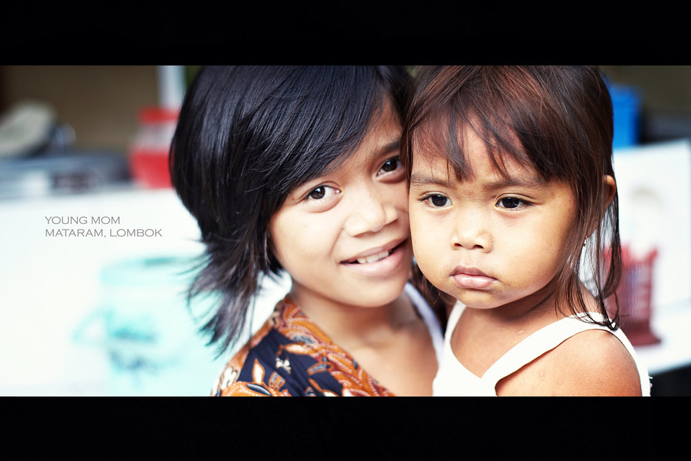Indonesia-FACES-8.jpg