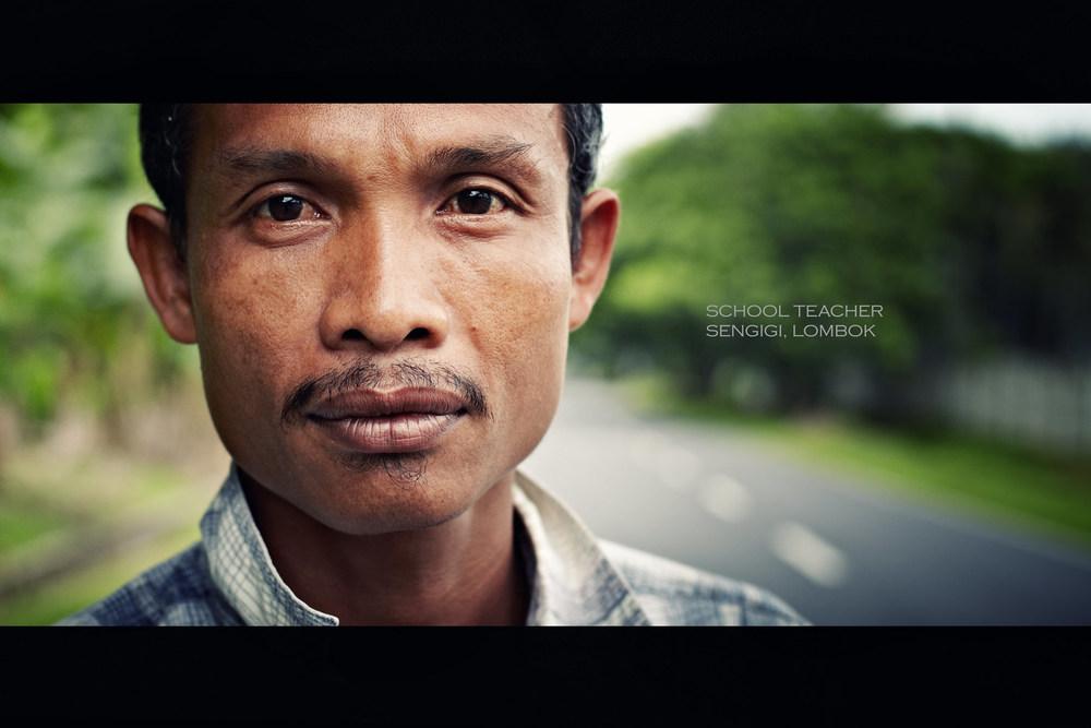 Indonesia-FACES-9.jpg