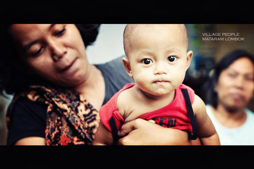 Indonesia-FACES-10.jpg