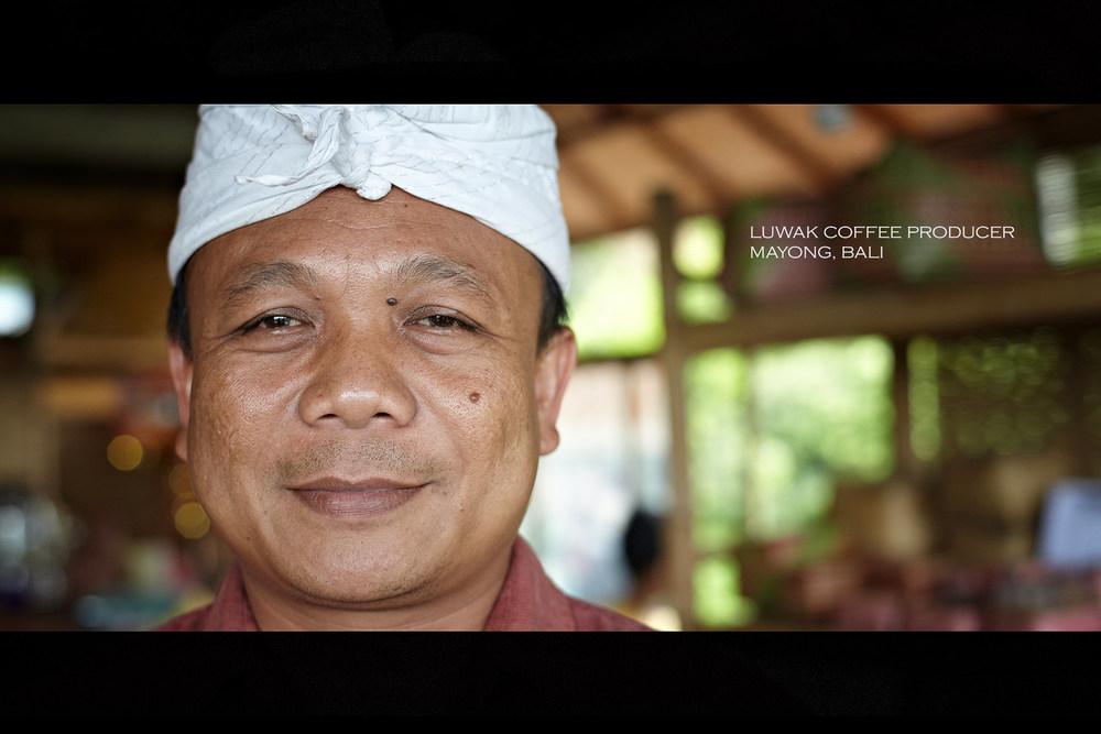 Indonesia-FACES-11.jpg