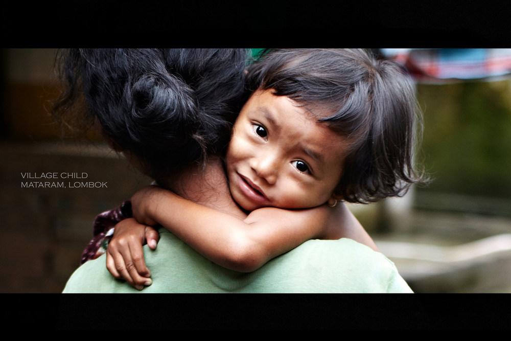 Indonesia-FACES-12.jpg