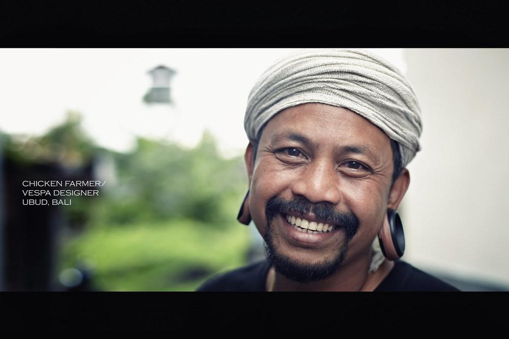 Indonesia-FACES-13.jpg