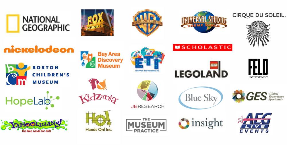 Website Logos 91515.jpg