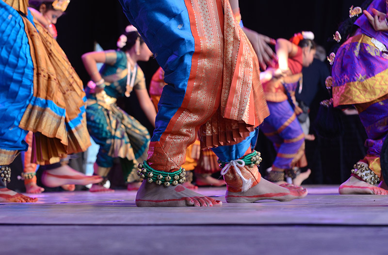 diwali_dancing_feet_800wide-500tall.jpg