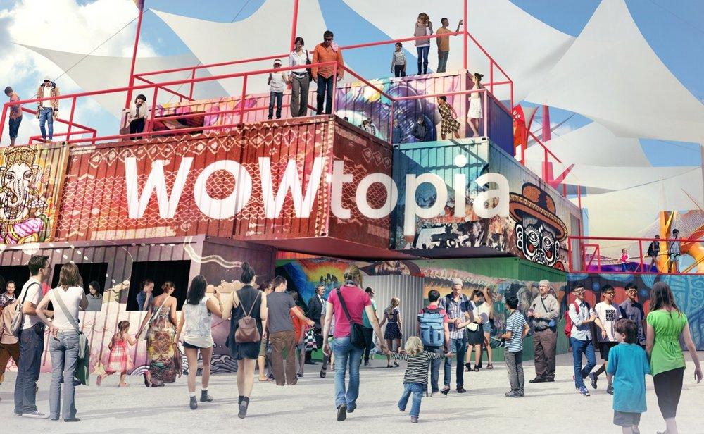 1551_wowtopia_p-inv_01_entrance.jpg