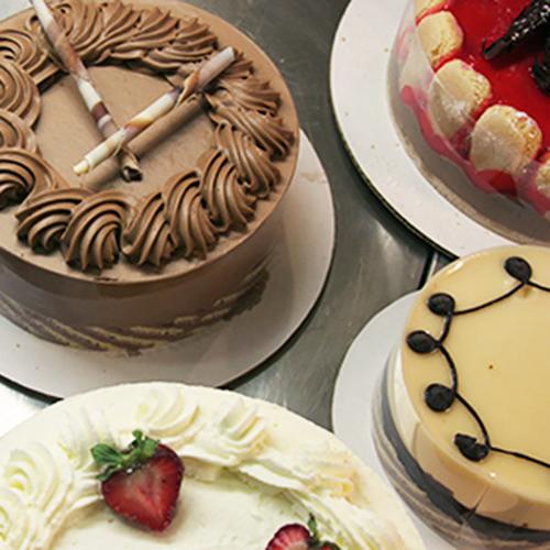1-Just Desserts.jpg