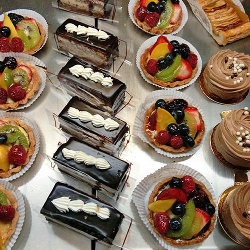 3-Just Desserts.jpg