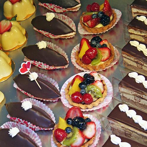 6-Just Desserts.jpg