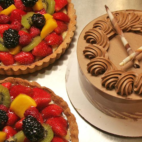 7-Just Desserts.jpg