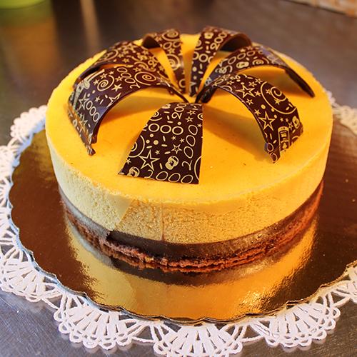 8-Just Desserts.jpg