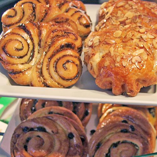 5-breakfastsweets.jpg