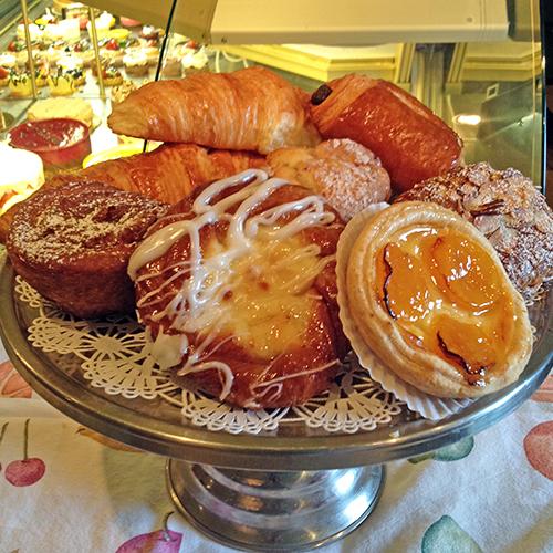 8-BreakfastSweets.jpg