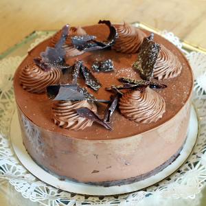 choc-mousse-cake.jpg