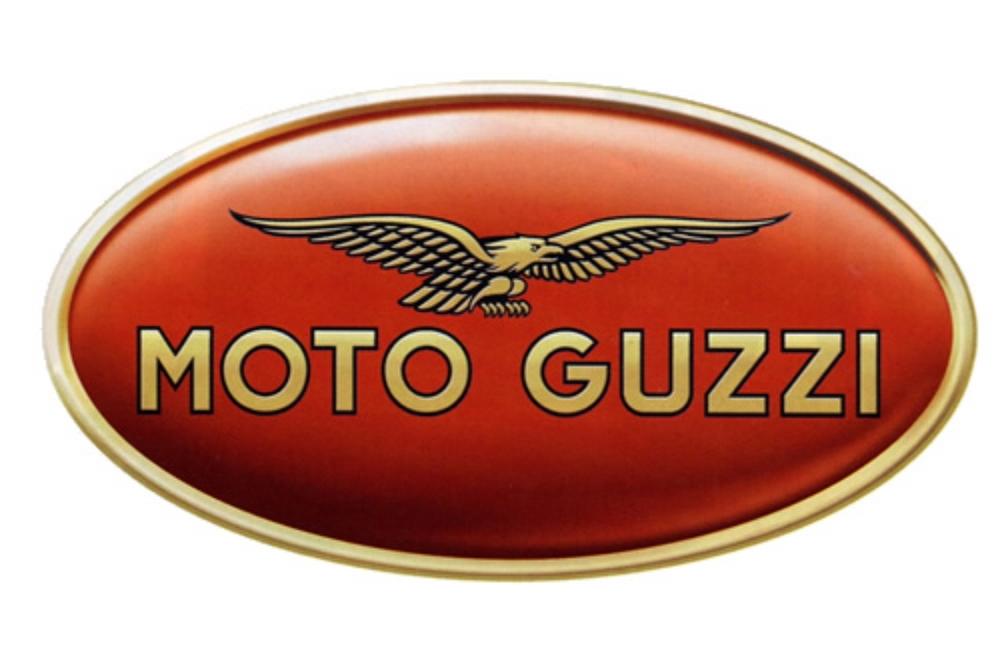 Moto Guzzi.jpg