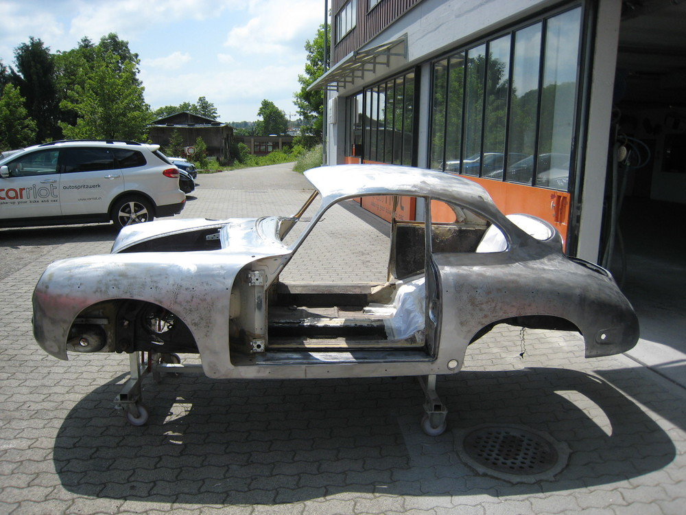 Porsche 356 (18).JPG