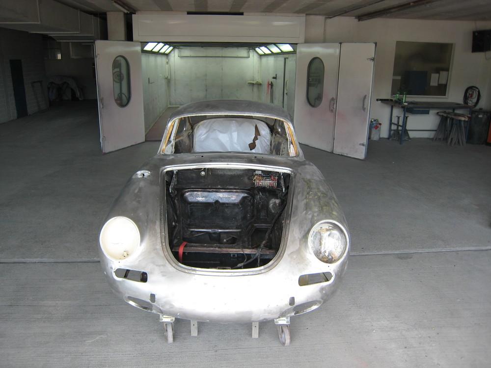 Porsche 356 (21).JPG