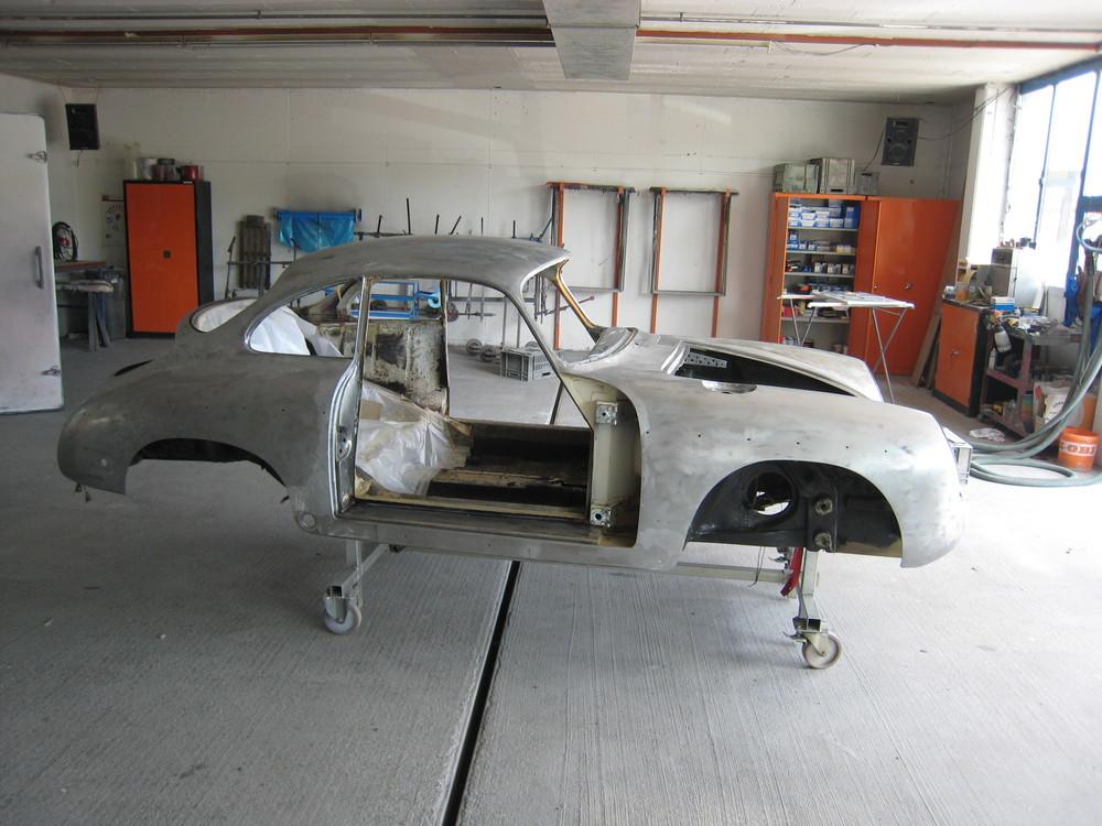 Porsche 356 (3).JPG