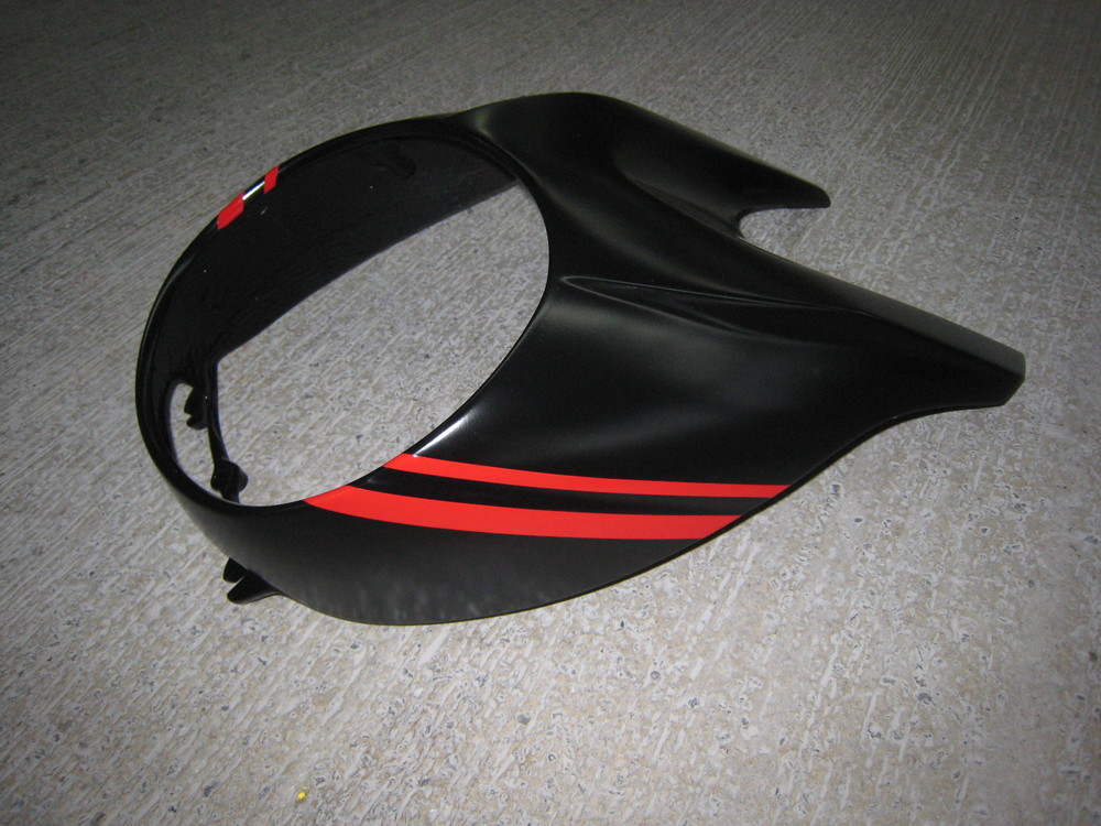 carriot carbon veredelung Ducati.JPG
