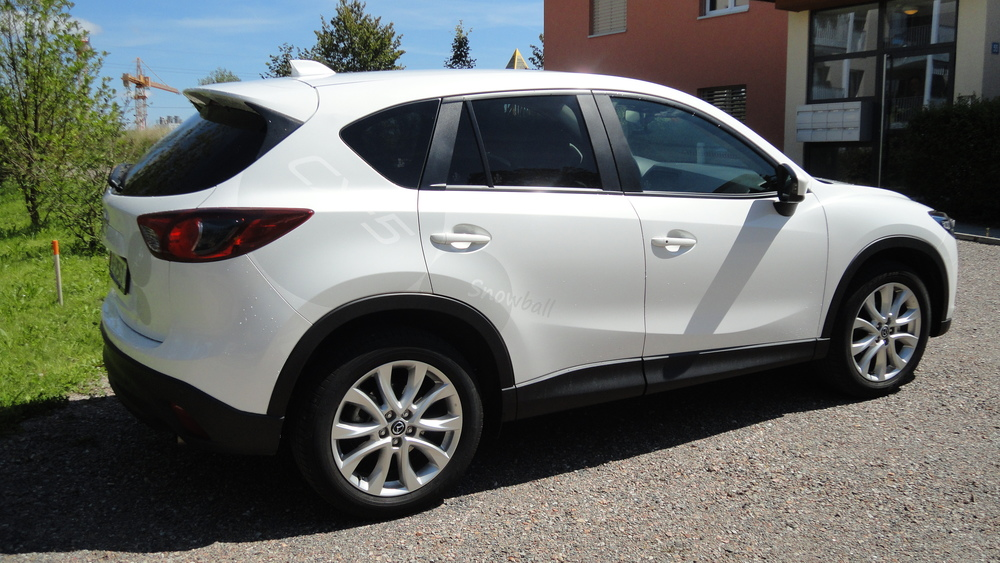 carriot mazda snowball.JPG