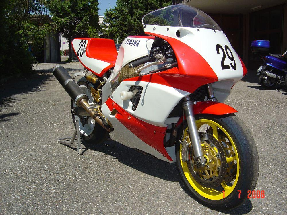 carriot lackierung motorrrad Yamaha.JPG