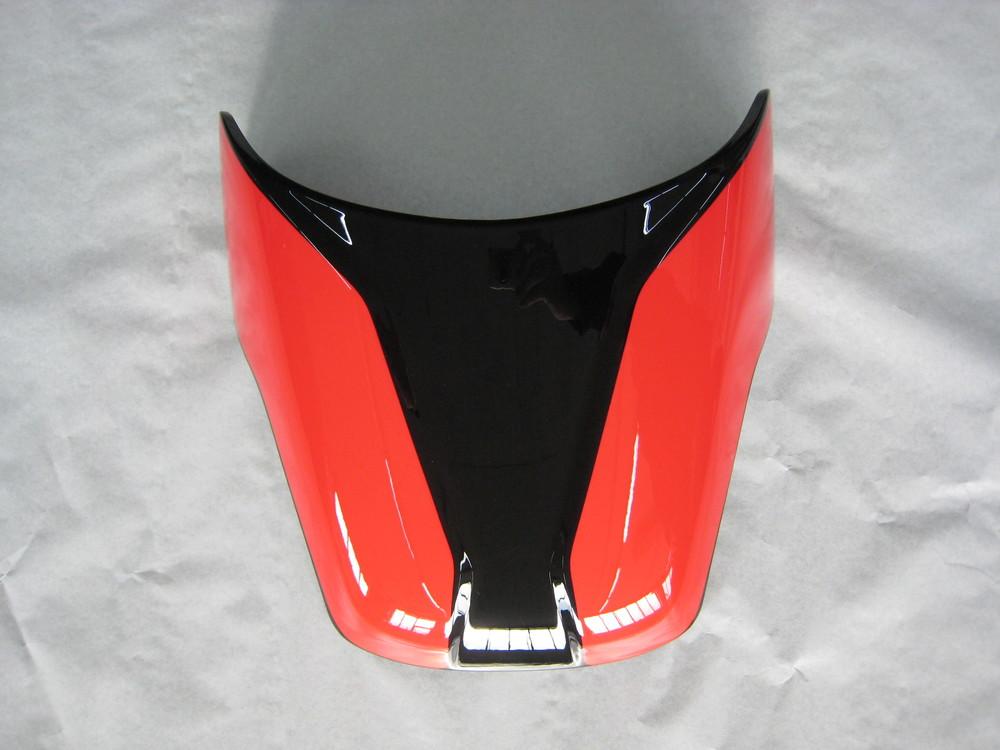 carriot lackierung motorrad schweiz.JPG